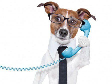 Olcsóbb telefonra vágysz? Segítünk havonta legalább 4.490 forintot spórolni!