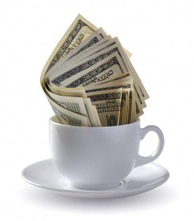 Így kaphatsz hiteltörlesztési támogatást adómentesen a cégedtől