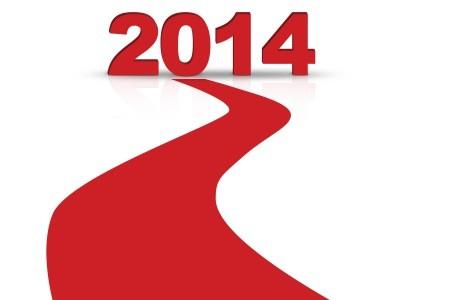 Erre számíthatsz 2014-ben, ha hitelt szeretnél