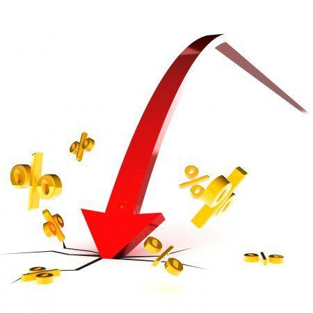 Közel 5%-os reálhozam már lekötött betéten is – az alacsony infláció áldásos hatása