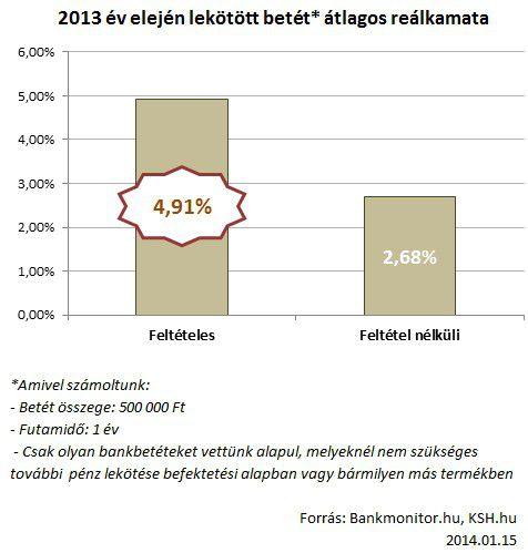 realkamat_2013