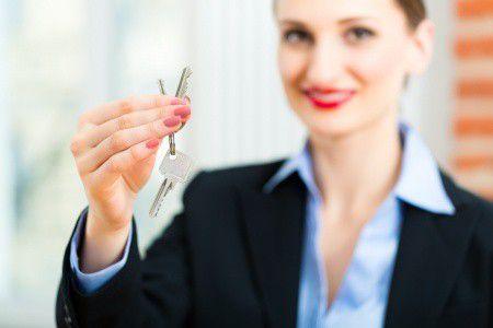 Munkahelyed segíthet törleszteni a lakáshiteled! Itt vannak a részletek!