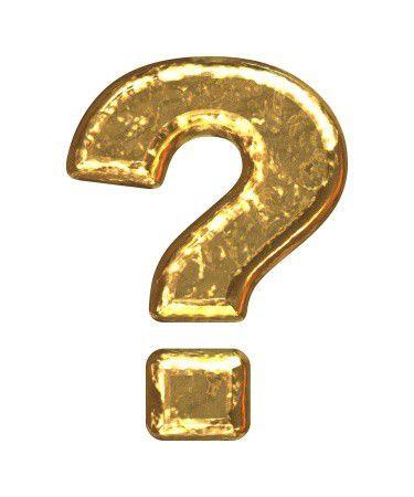 Megéri aranyba fektetni?