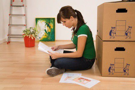 Spórolási tippek lakásvásárláskor