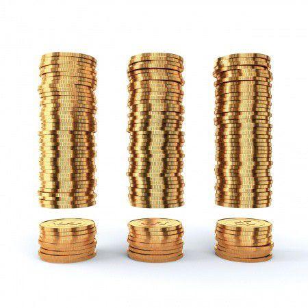 Óvatosan az ingyenes készpénzfelvétellel!
