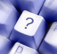 Cégtulajdonosként mit gondolsz a banki szolgáltatásokról?