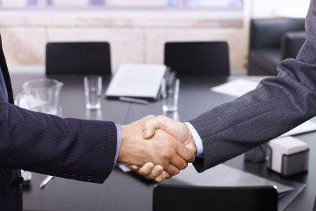 Tutibiztosra ígért céges hitel? Azért jobb, ha mégis bebiztosítod magad!