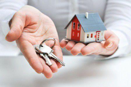 Munkaadód segítene a hiteltörlesztésben? Ezt nem árt, ha tudod!