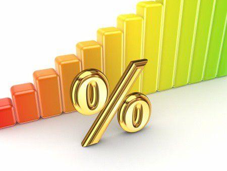 Konkrétan mennyi a különbség egy jó és egy rossz befektetés között?