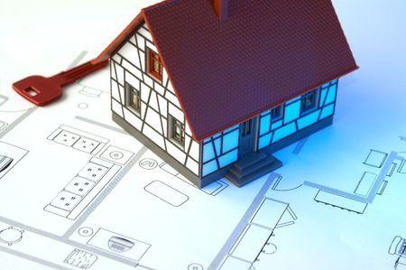 Mennyit fizetsz a legjobb lakáshitelekért? Hogyan hatott a forint gyengülése?