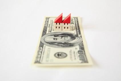 Legolcsóbb számlák induló vállalkozásoknak