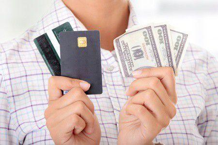 Kik trükköztek az ingyenes készpénzfelvétellel?