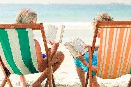 Íme 10 ország, ahol a legjobb nyugdíjasnak lenni!