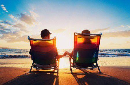 Nem biztos, hogy a nyugdíjas számla a nyerő – Így spórolj a bankköltségeken  nyugdíjasként!