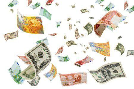 Csúcson a svájci frank! Így menekülhet a devizahiteles