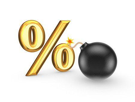 20% az 50%? Befektetési alap körkép