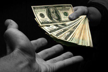 A legújabb okosság: ingyen pénz az Unicredittől!