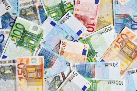 Remek hír! Újra itt az euró alapú magyar állampapír!