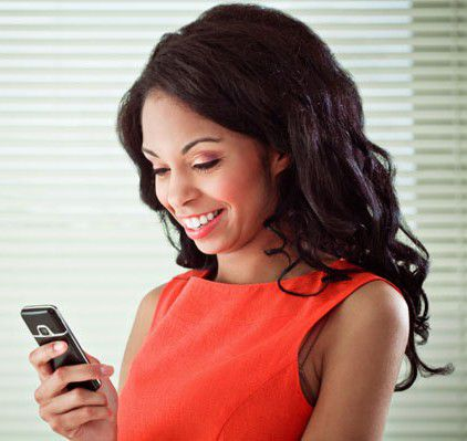Ezekkel bankolhatsz útközben – Mobilbanki kínálat kishazánkban