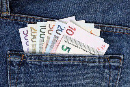 Megdöbbentő: már kamatot sem kérünk a pénzünkért?