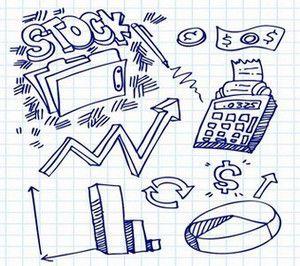 Befektetnél? 5 jó tanács hogyan kezdj hozzá!