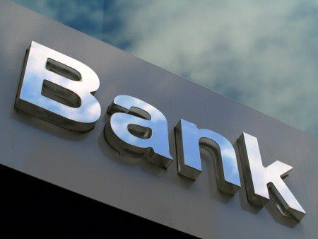 Mit vársz a bankodtól? A válasz megérkezett!