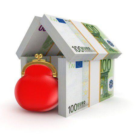 Mennyibe kerül ma egy hitelfelvétel?