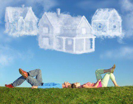 Így szerezhetsz önerőt lakásvásárláshoz!