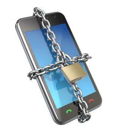 Így bankolhatsz biztonságosan okostelefonnal