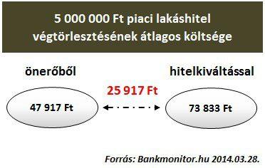 140331atlagosktg
