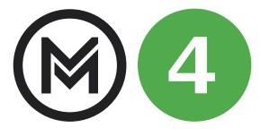 Mi történt pénzügyileg mialatt a 4-es metró elkészült?