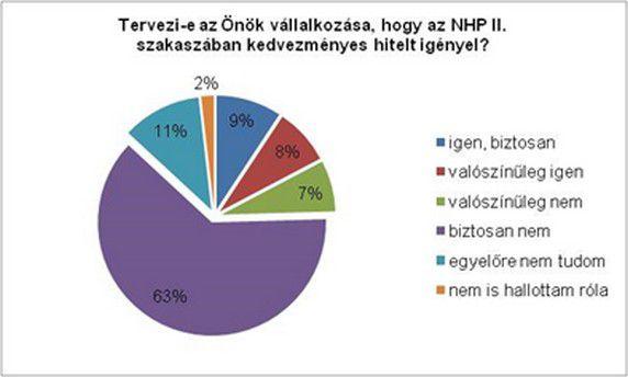 nhpkh20140327.jpg
