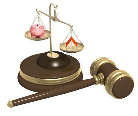 Lakás-takarékpénztári szerződésed van? Ezt nem árt, ha tudod!