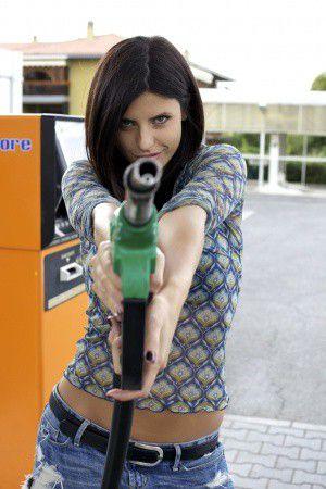 Érdemes kerülnöd egy olcsóbb benzinkút miatt?