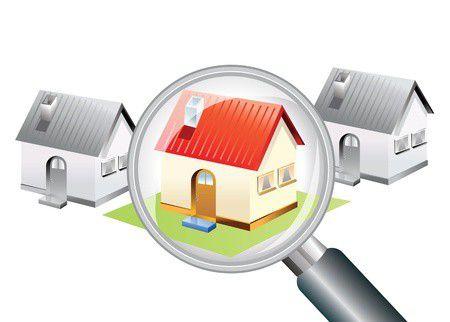 Erre figyelj, ha hitellel terhelt ingatlant veszel!