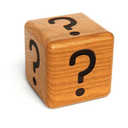 Prémium, vagy Bónusz? A jó befektetési döntés titka