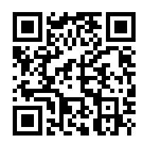 Tarol itthon a mobilfizetés – már az OTP Bank is aktív szereplő