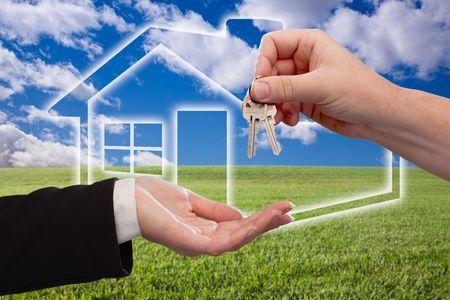 Megéri hitelből lakást venni? A válasz megérkezett!