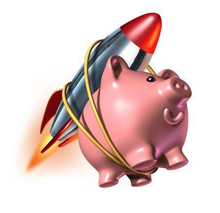 A befektetési alapok 60%-a többet hozott, mint a bankbetét