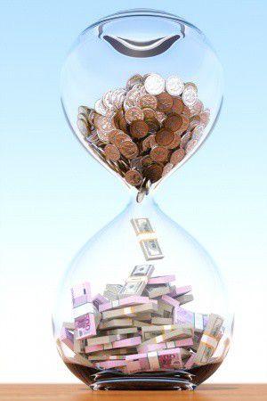Melyik befektetési formával volt elérhető 20%-ot meghaladó vagyonnövekedés 1 év alatt? Mutatjuk!