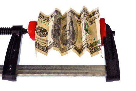 Azt gondolod, hogy a támogatott hitelek között nincs különbség?