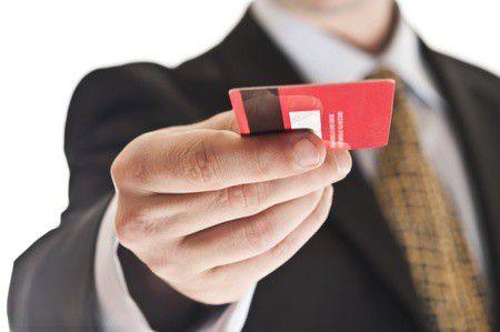Ezt biztosan nem tudtad a bankkártyádról!