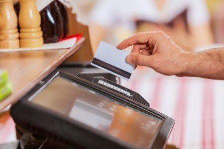 Így kereshetsz pénzt a hitelkártyáddal!