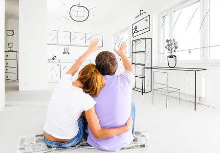 Már a lakástakarék kamatai is megverik a lekötött betéteket?