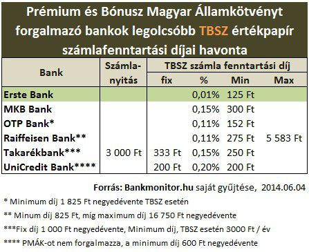 pemakbemakbank_2_20140606.jpg
