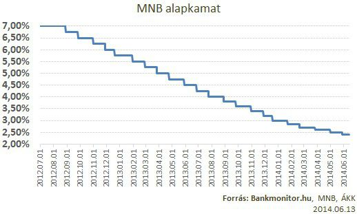 MNB20140617.jpg