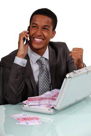 Olcsó személyi hitel? Mutatjuk a legjobb ajánlatokat!