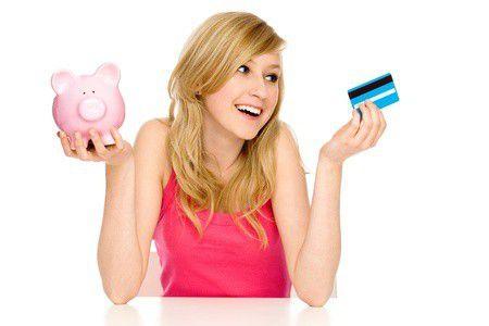 Amikor nem feltétlen a legolcsóbb a legjobb választás – hitelkártyák
