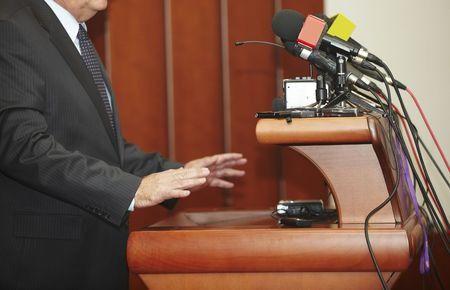 Egy őszinte kormány közeli vélemény: az állam is felelős a devizahiteles helyzetért