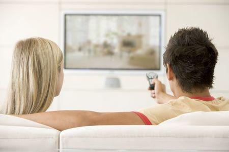 Nem is hinnéd, naponta mennyit bámuljuk a képernyőt!